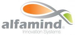 Logo_Alfamind