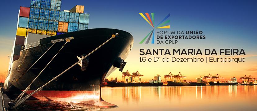 exportadores cplp