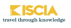 ISCIA_2017_yellow