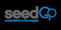 seedGO