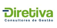 logo_diretiva_cons_gestao_jpeg