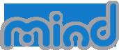 logo_mind