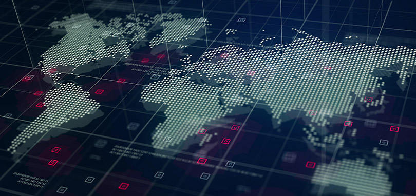 Efeito Pandemia: Internacionalização de Empresas Portuguesas